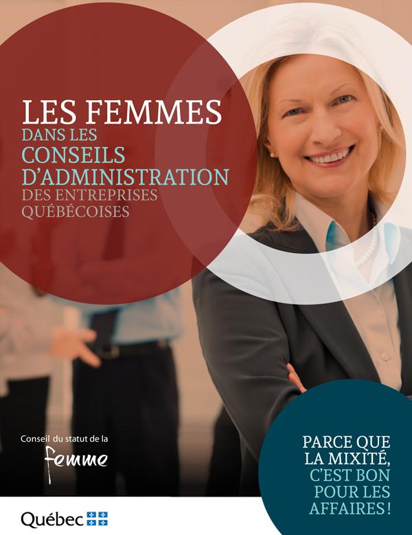 Page couverture de la brochure.